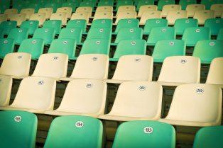 El grande del fútbol holandés Ajax utilizará tecnología blockchain en la distribución y venta de entradas