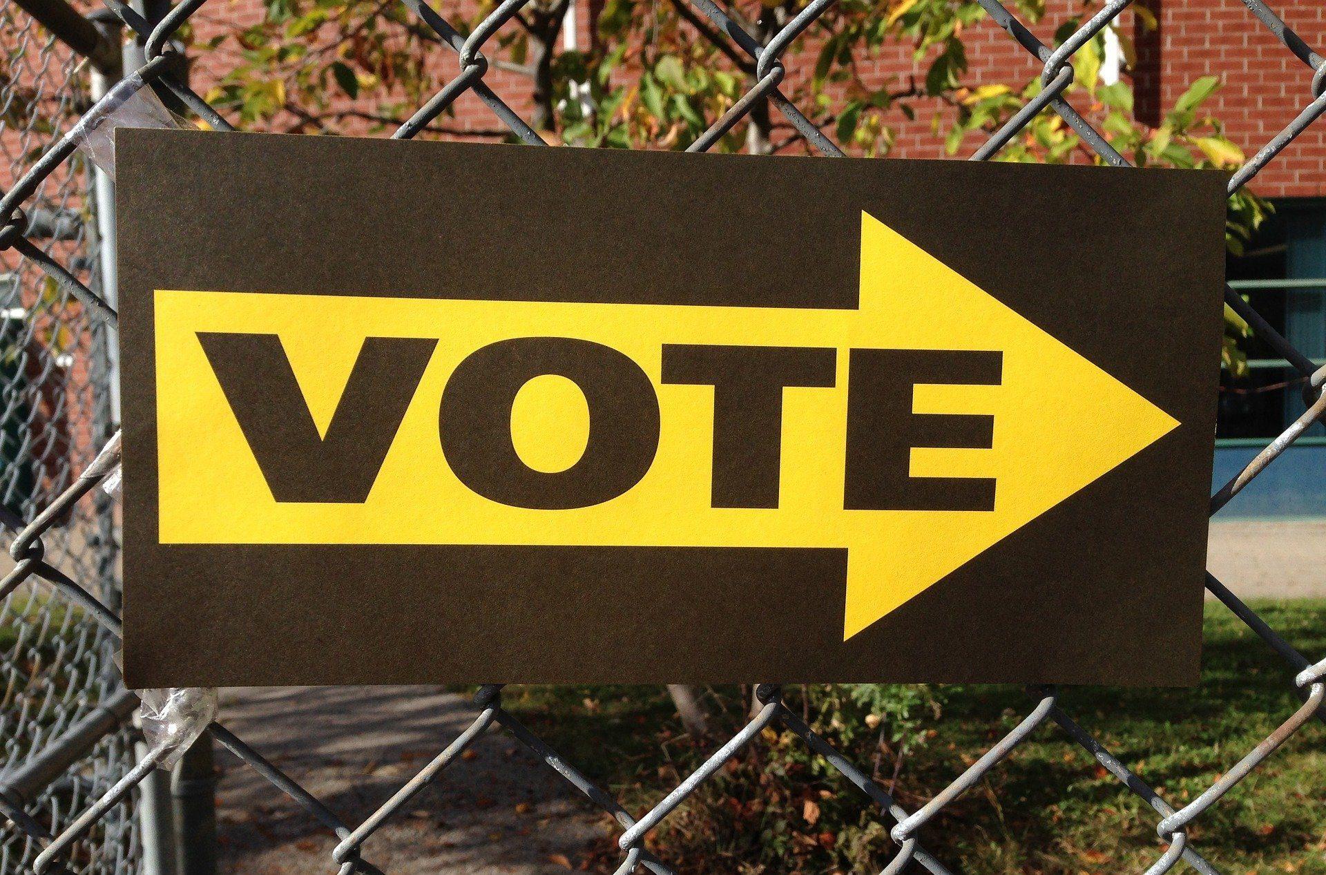 Expertos del Instituto Tecnológico de Massachusetts y Harvard no visualizan un potencial positivo de la tecnología blockchain en los sistemas de votación electrónicos