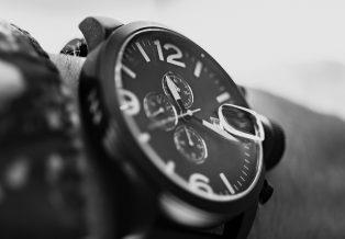 Fabricante de relojes HUBLOT integrará su nuevo sistema de garantías electrónicas con la plataforma blockchain para marcas de lujo desarrollada por Microsoft y ConsenSys