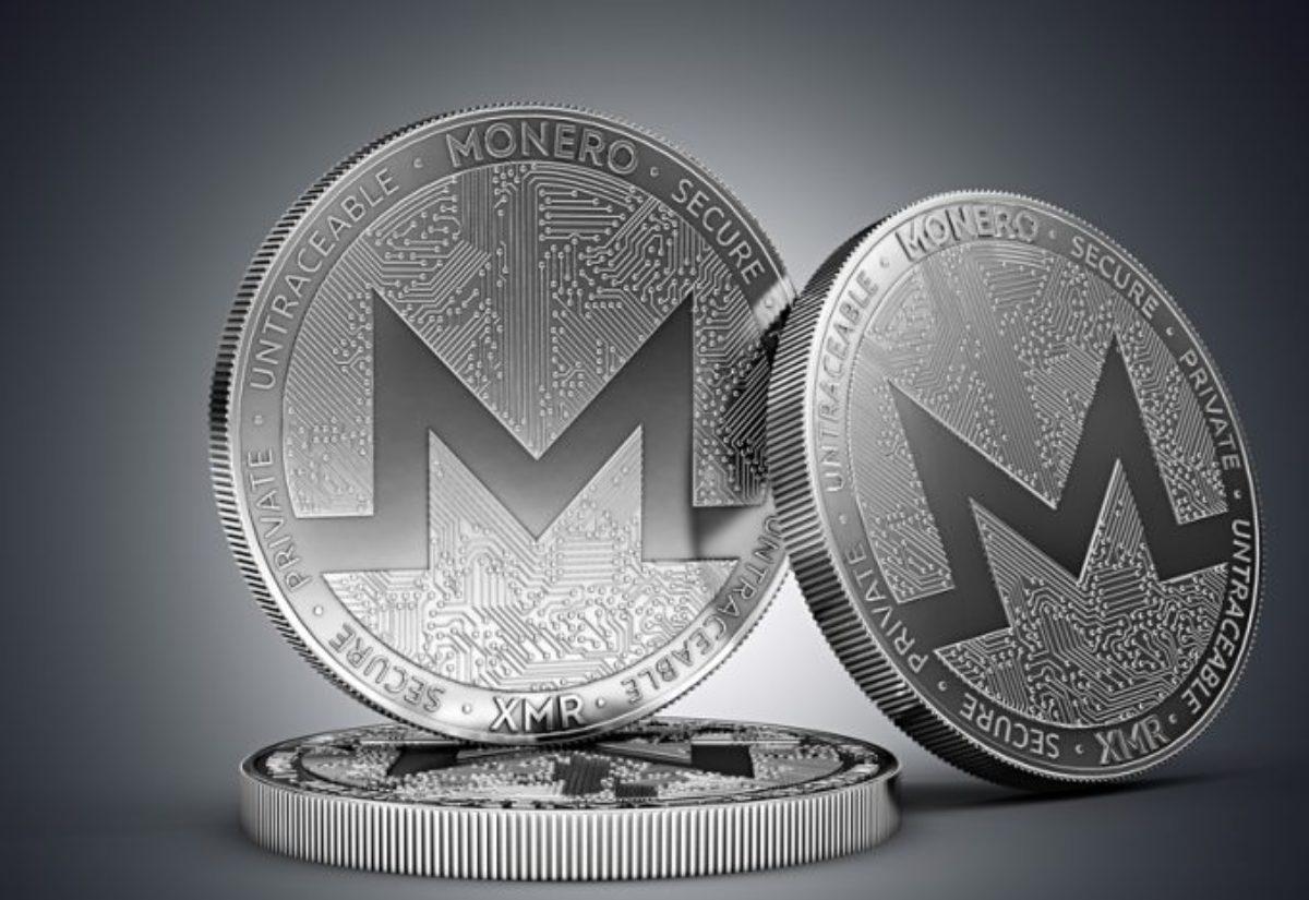 Firma de análisis blockchain CipherTrace presenta nueva patente relacionada con el rastreo de transacciones de Monero