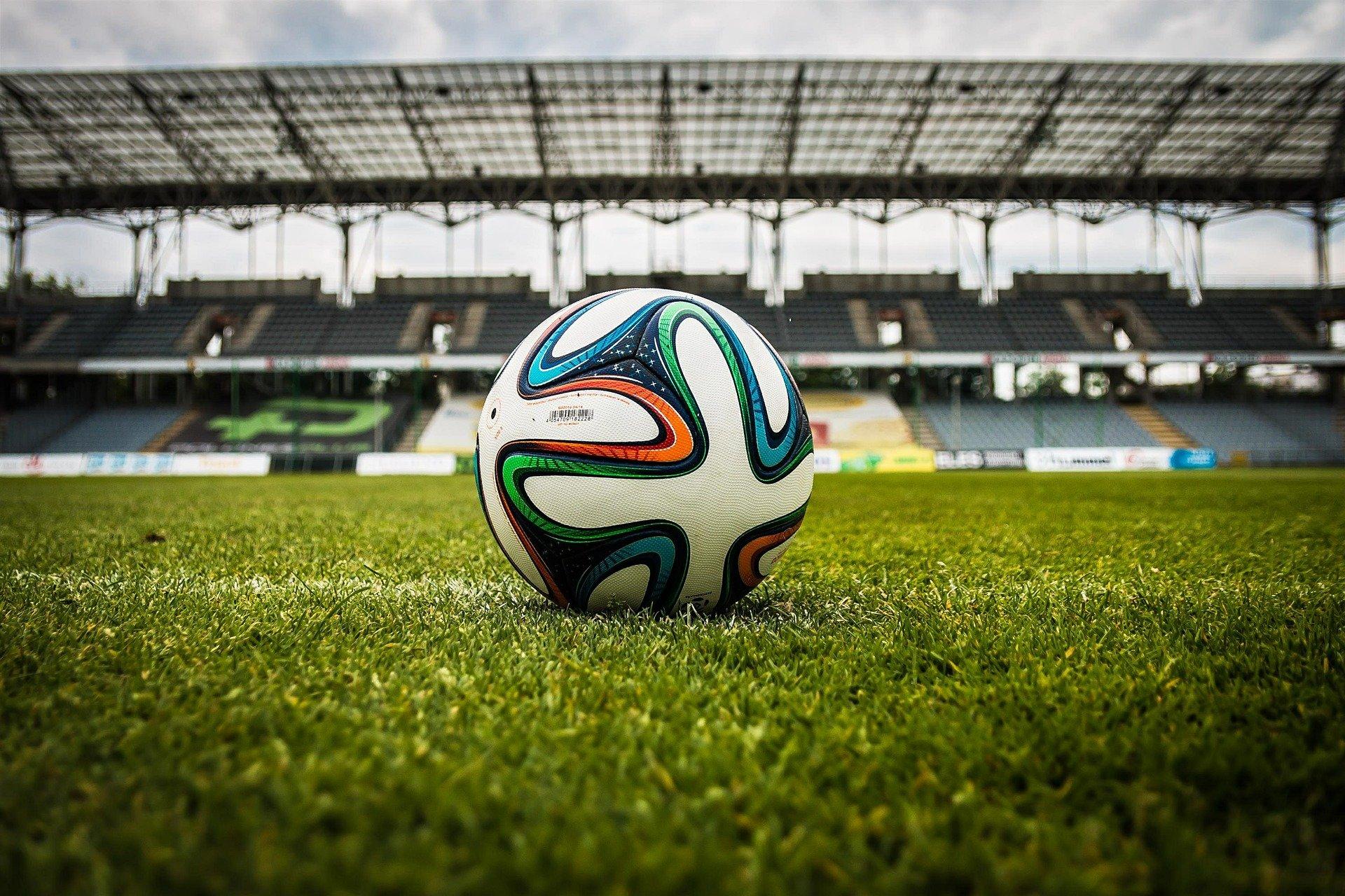 Futbolistas de Brasil serán tokenizados luego de una alianza entre el club Vasco da Gama y Mercado Bitcoin
