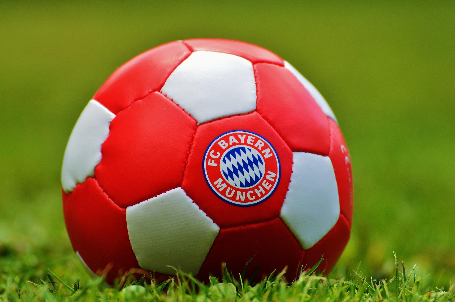 Gigante del fútbol alemán Bayern Munich se une a los coleccionables digitales blockchain de Sorare