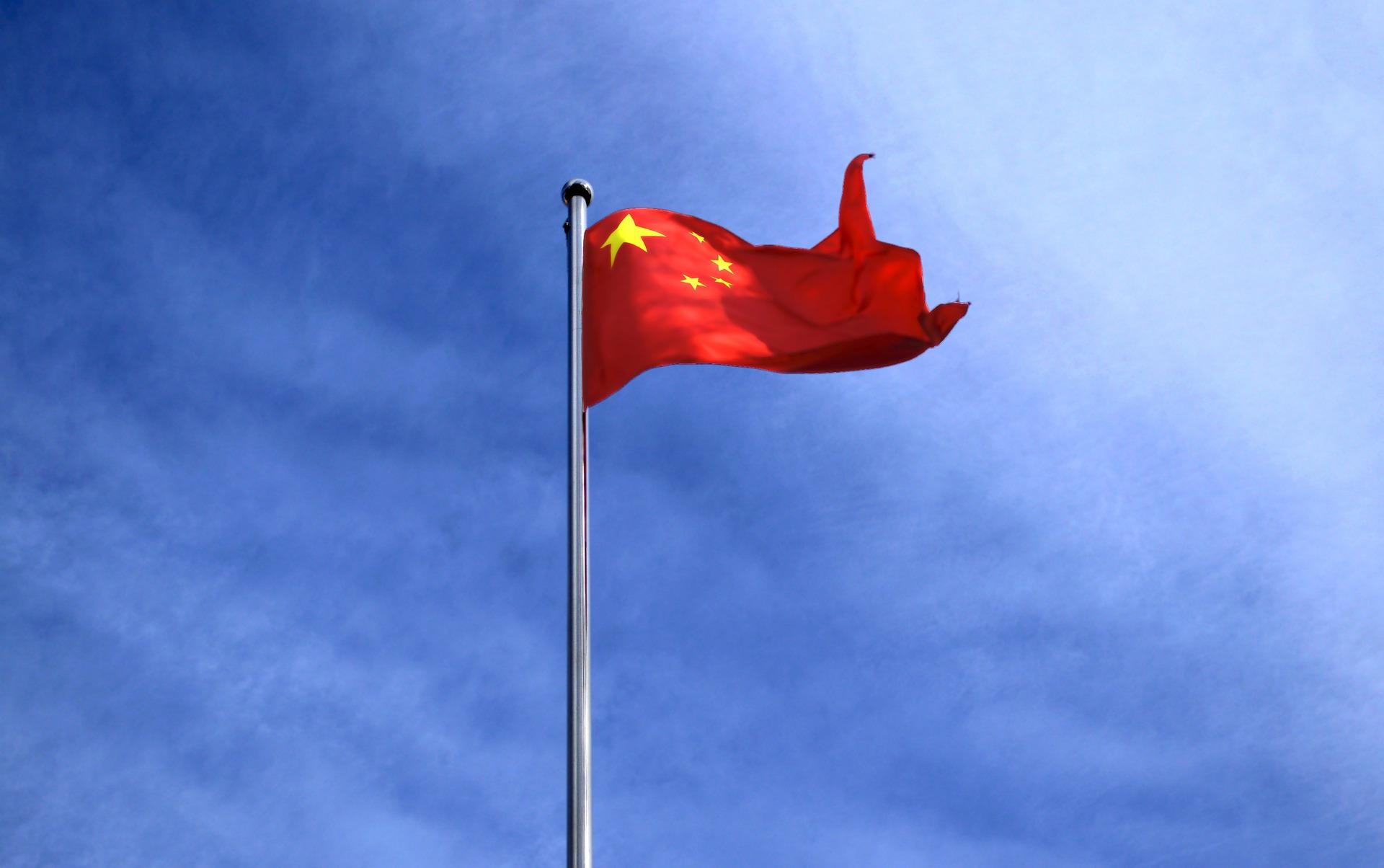 Informe destaca que las firmas chinas Alibaba, Tencent y Ping An lideran las solicitudes de patentes relacionadas con blockchain durante el 2020