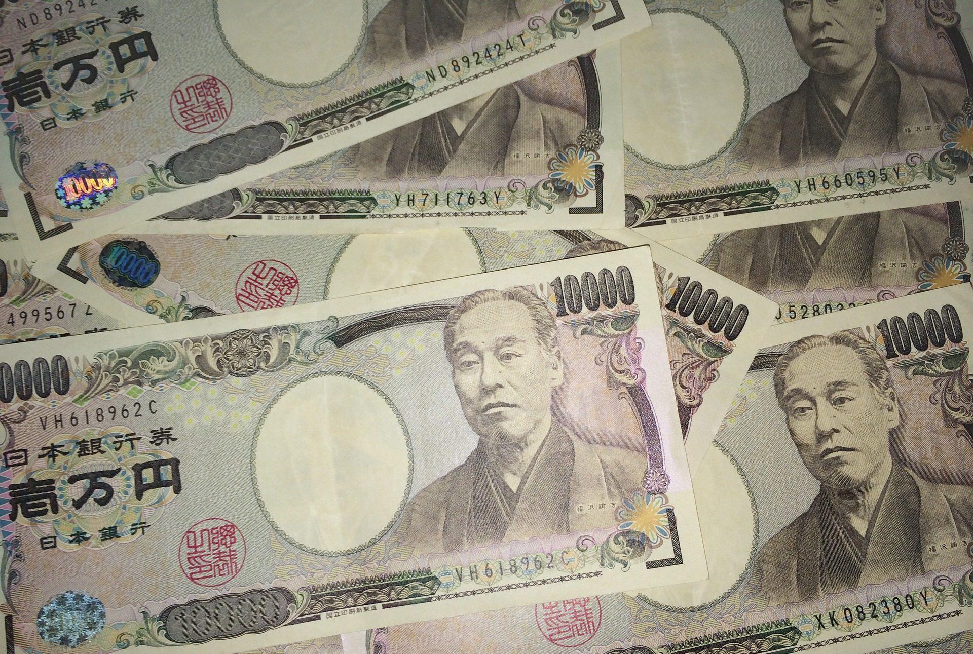 Japón necesitará varios años para lograr emitir el yen digital, asegura un antiguo miembro del Banco Central del país