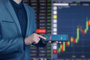 KuCoin lanzará una plataforma de intercambio y trading para tokens no fungibles