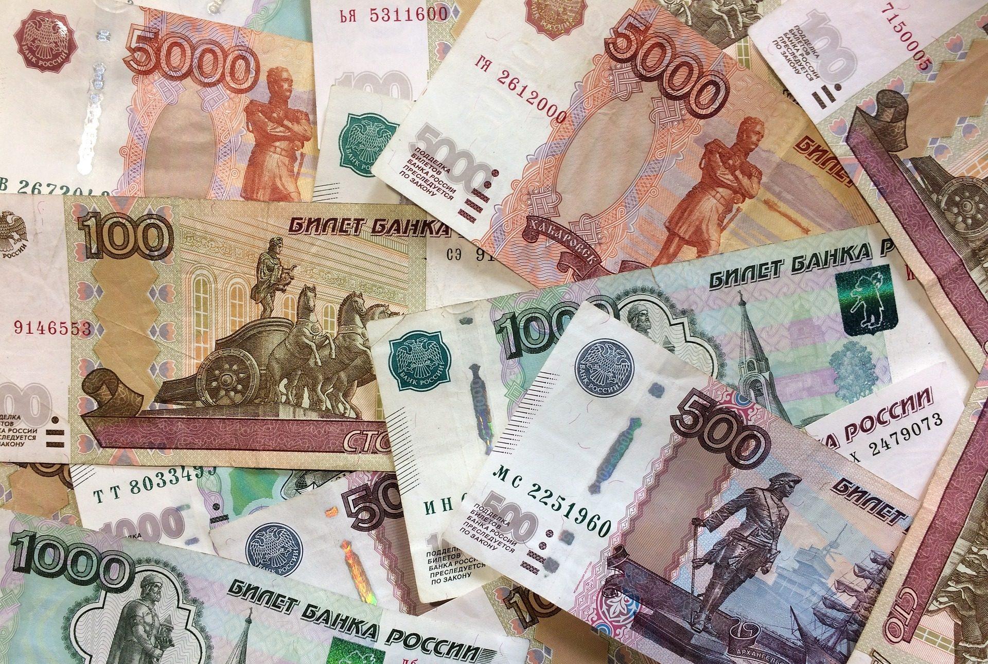 Líder de Mercados Financieros en el parlamento de Rusia, considera que la emisión del rublo digital podría suceder rápidamente