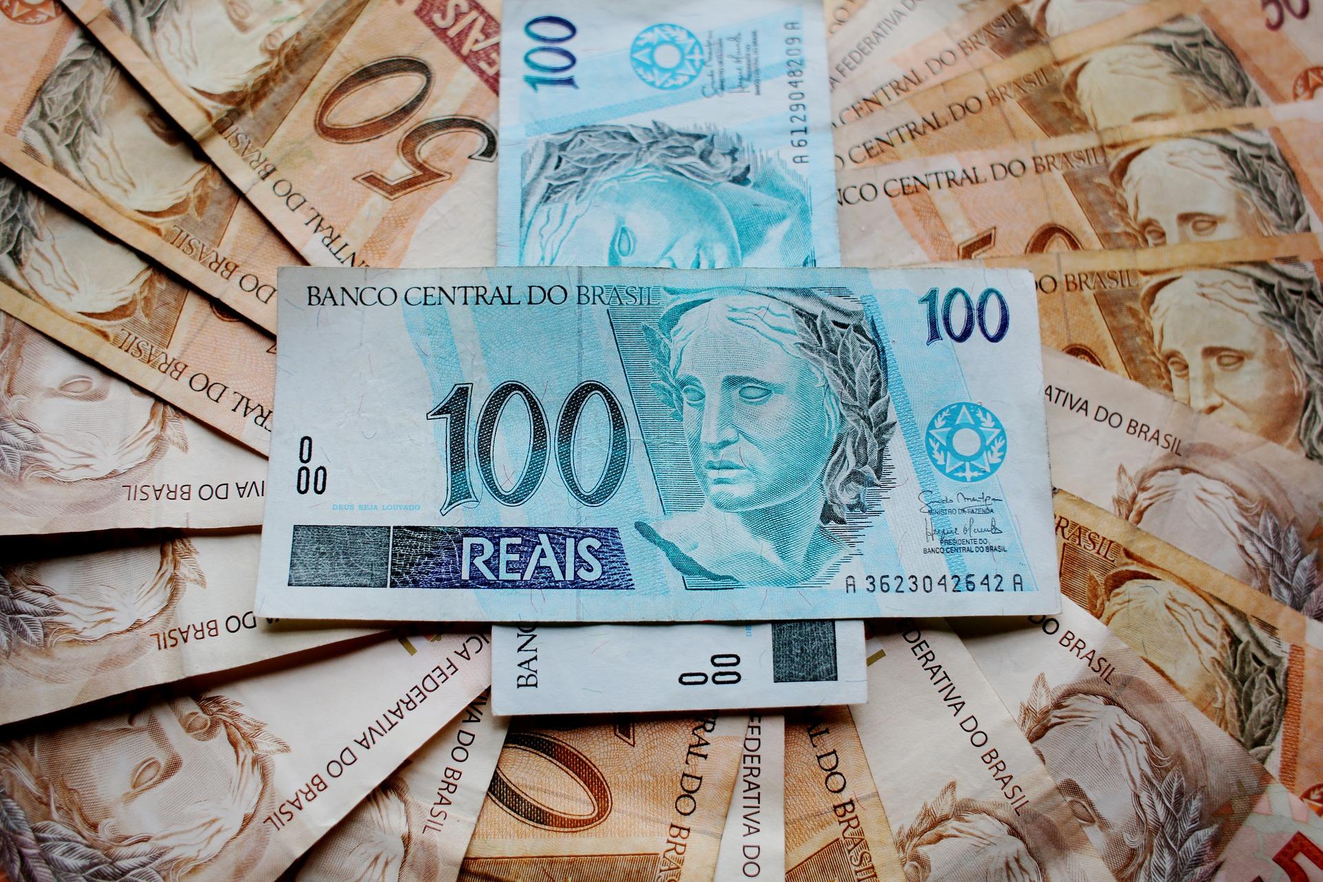 Ministro de Economía de Brasil asegura que la nación tendrá su propia moneda digital