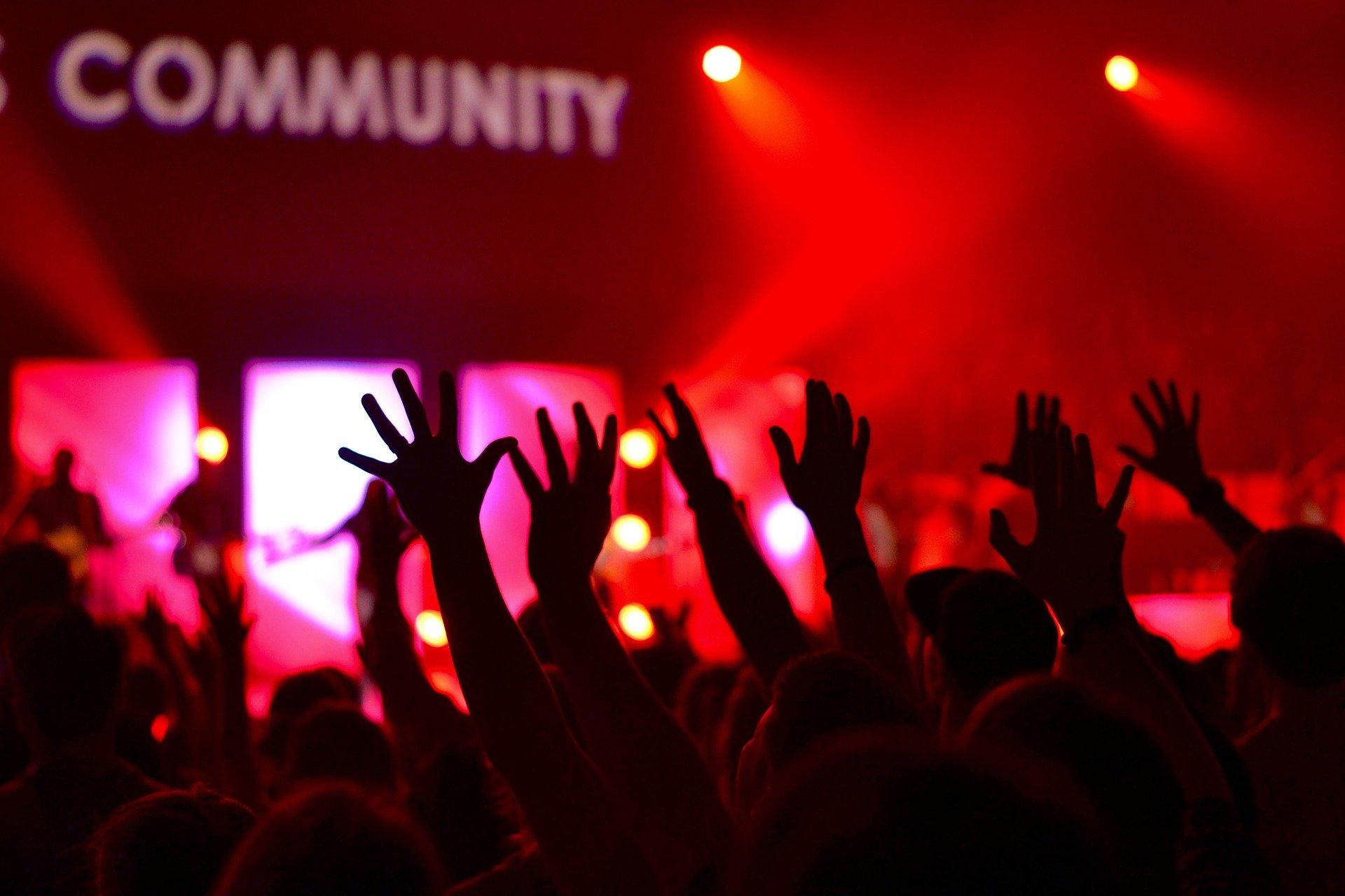 Sony Music se une a Gaudiy para crear nuevas experiencias digitales para fanáticos en el mundo del entretenimiento impulsadas por tecnología blockchain