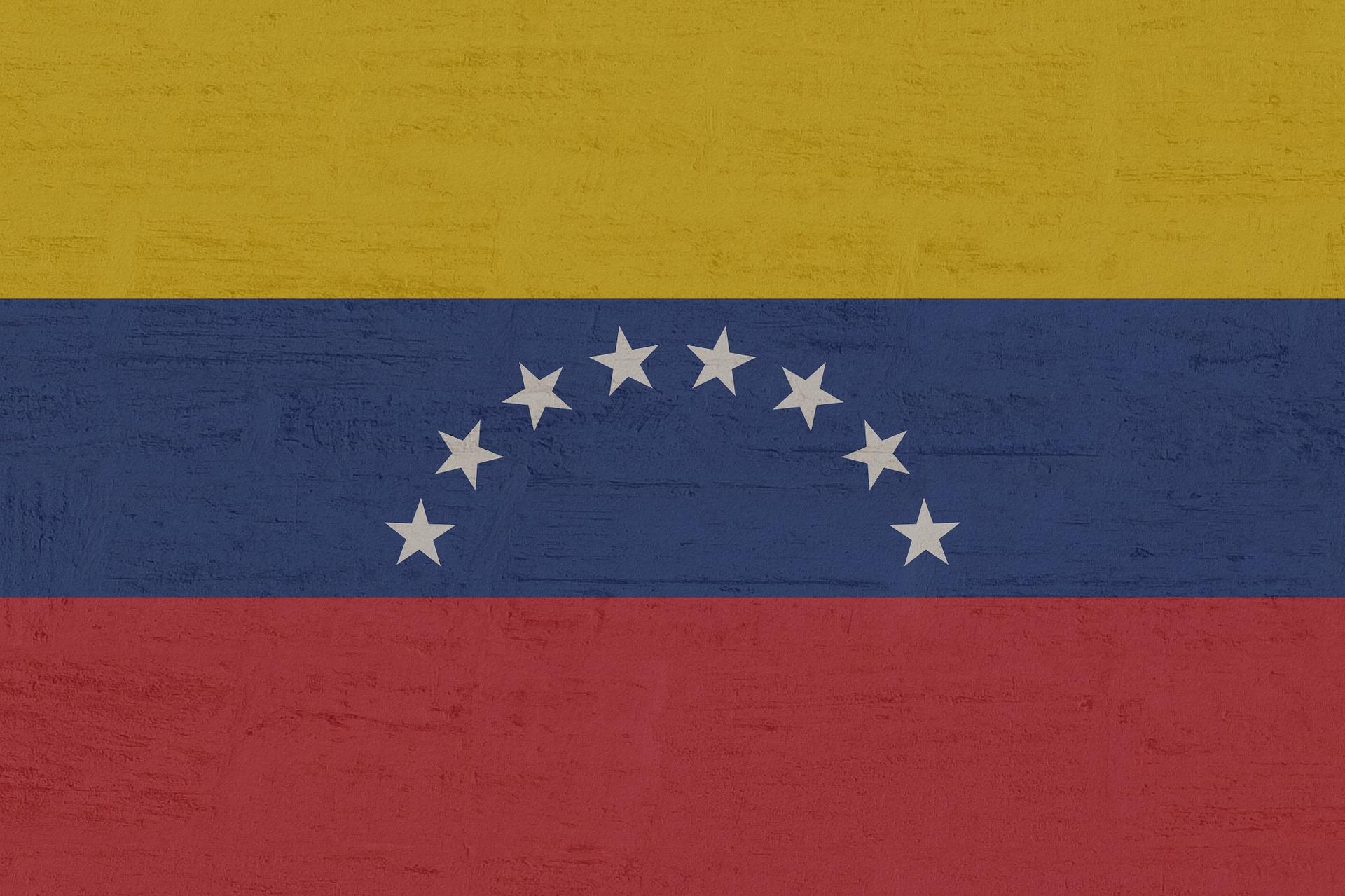 Sunacrip lanza Venezuela Exchange, una plataforma que permite el comercio P2P de criptomonedas y petros con bolívares
