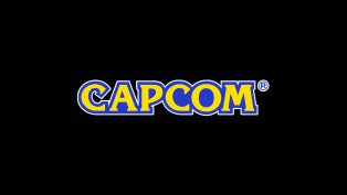 Ransomware ataca a la compañía de videojuegos Capcom y piden rescate de la información en Bitcoins