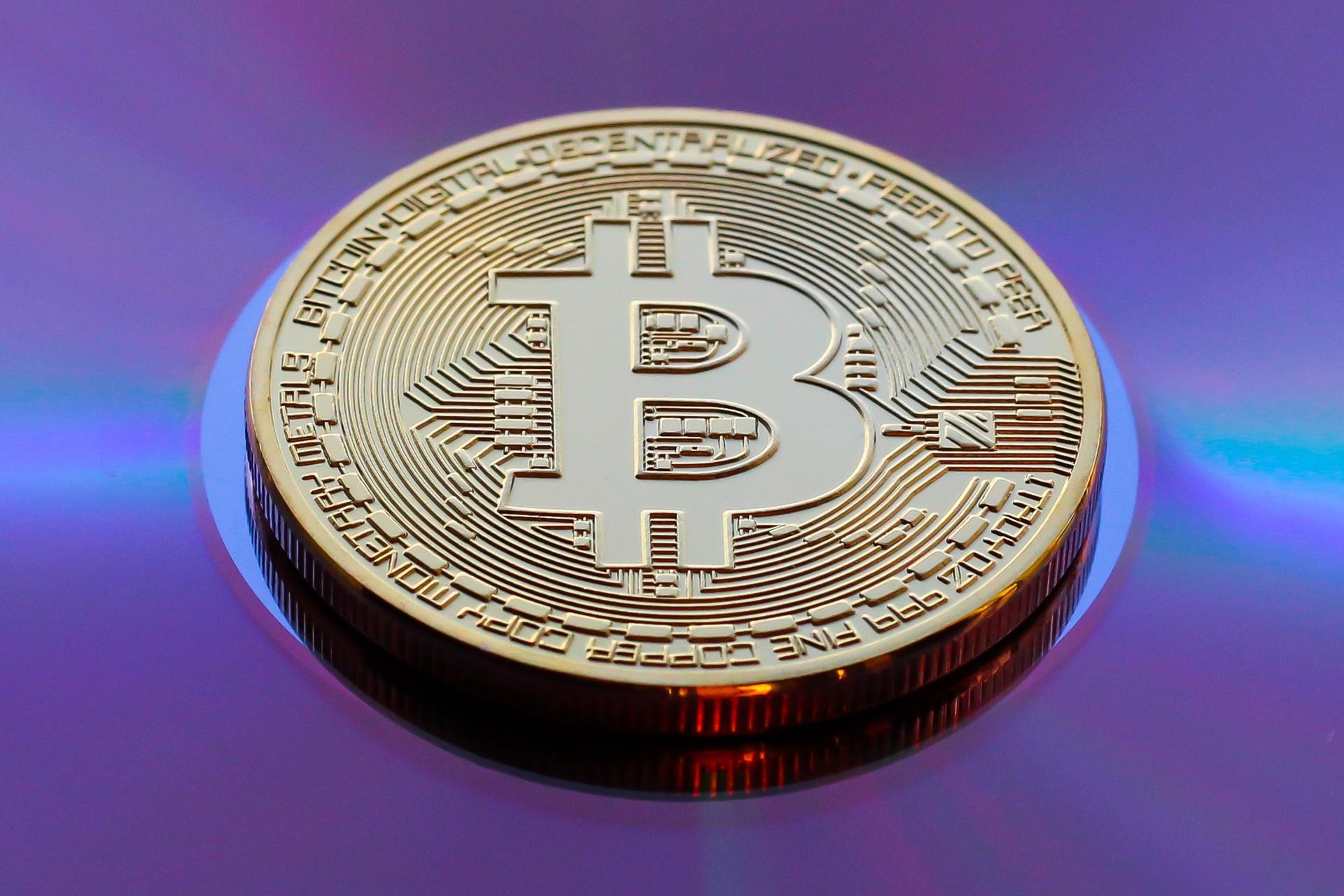 Al superar los 20 mil dólares, Bitcoin alcanza un nuevo máximo histórico en precio y capitalización de mercado