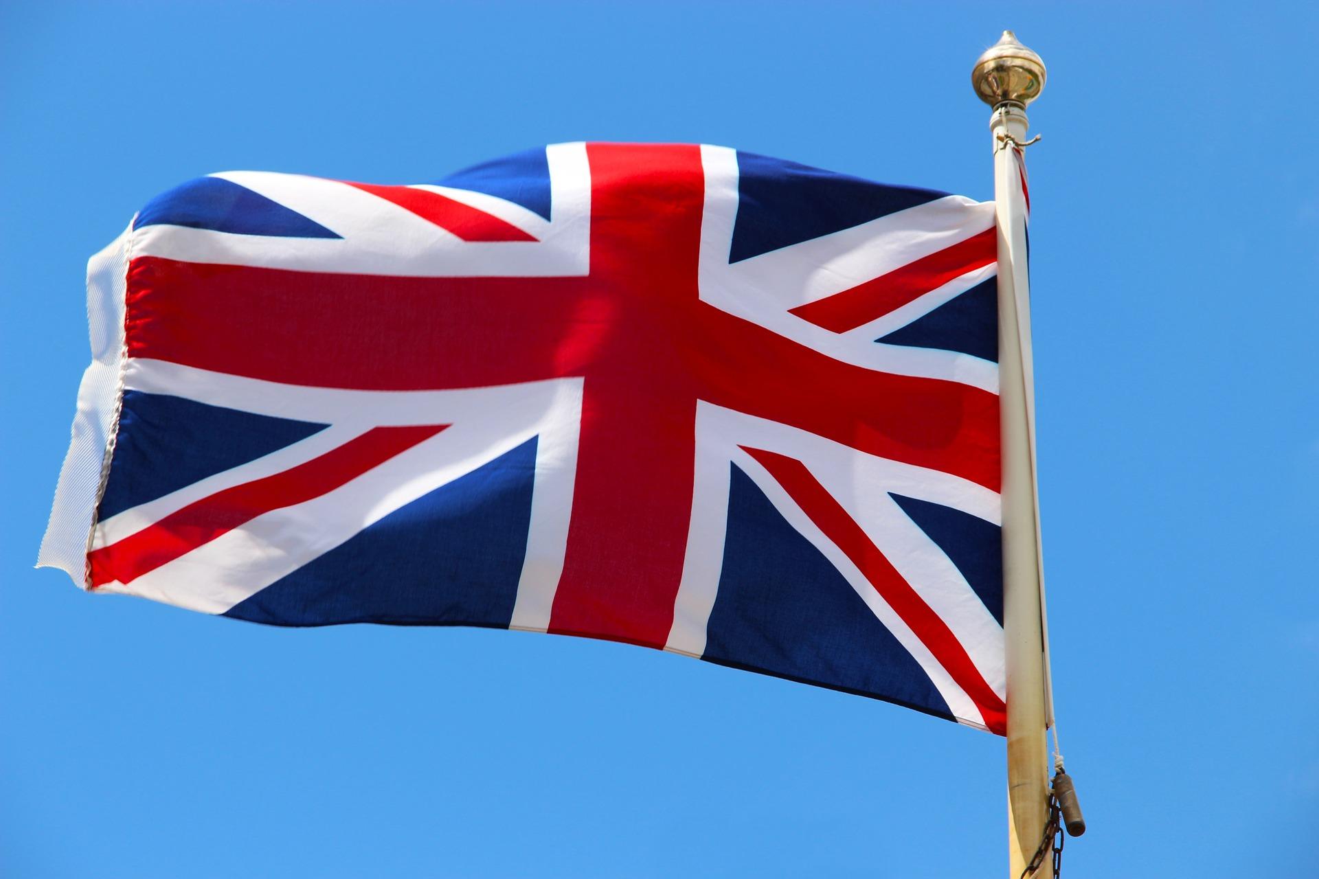 Autoridad de Conducta Financiera del Reino Unido abre un registro temporal para que empresas de criptomonedas obtengan permisos para operar legalmente desde 2021