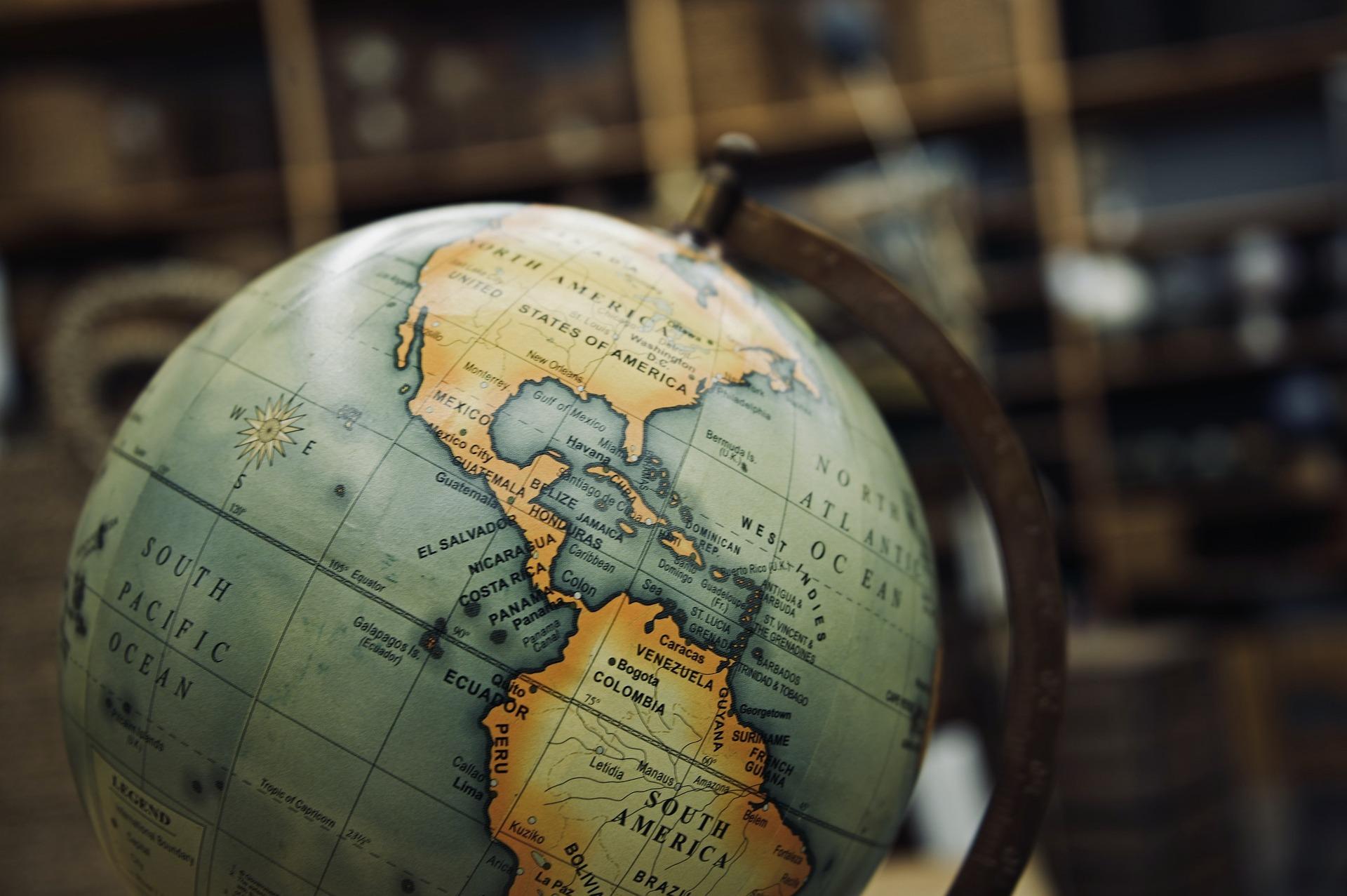 Autoridades policiales en México afirman que las criptomonedas ganan espacio en América Latina entre las organizaciones criminales que buscan lavar dinero