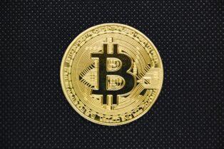 Bitcoin alcanza nuevo precio máximo histórico por encima de los 28.800 dólares y continúa sumando más inversiones institucionales