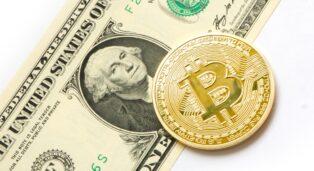 Bitcoin puede llegar a los 146 mil dólares en el largo plazo según estrategas de JP Morgan