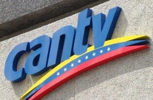 Empresa estatal de telecomunicaciones en Venezuela bloquea acceso a la aplicación de votación blockchain Voatz, utilizada en una consulta política contra Nicolás Maduro