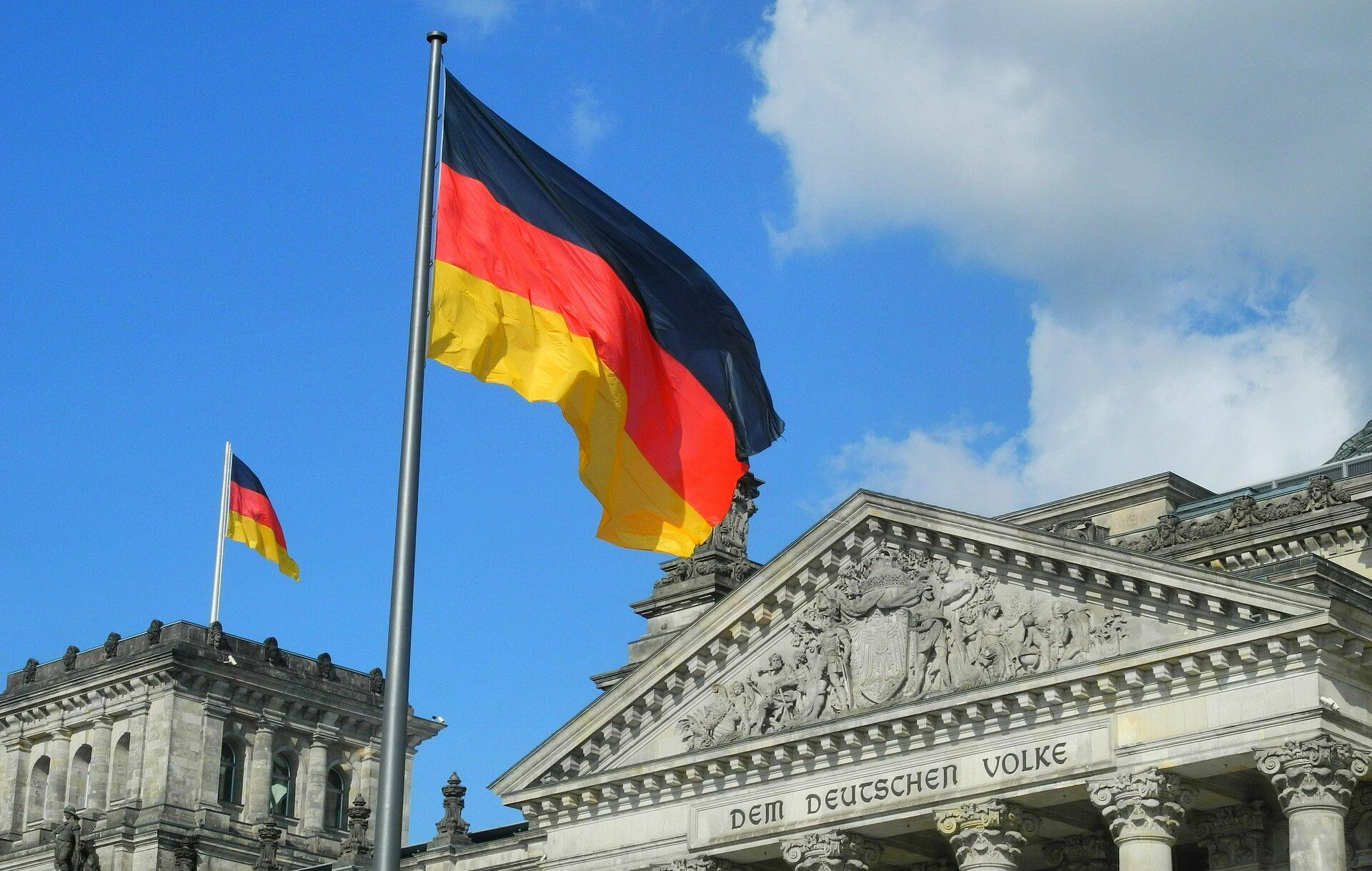 En Alemania aprueban legislación que busca impulsar los valores electrónicos respaldados por tecnología blockchain