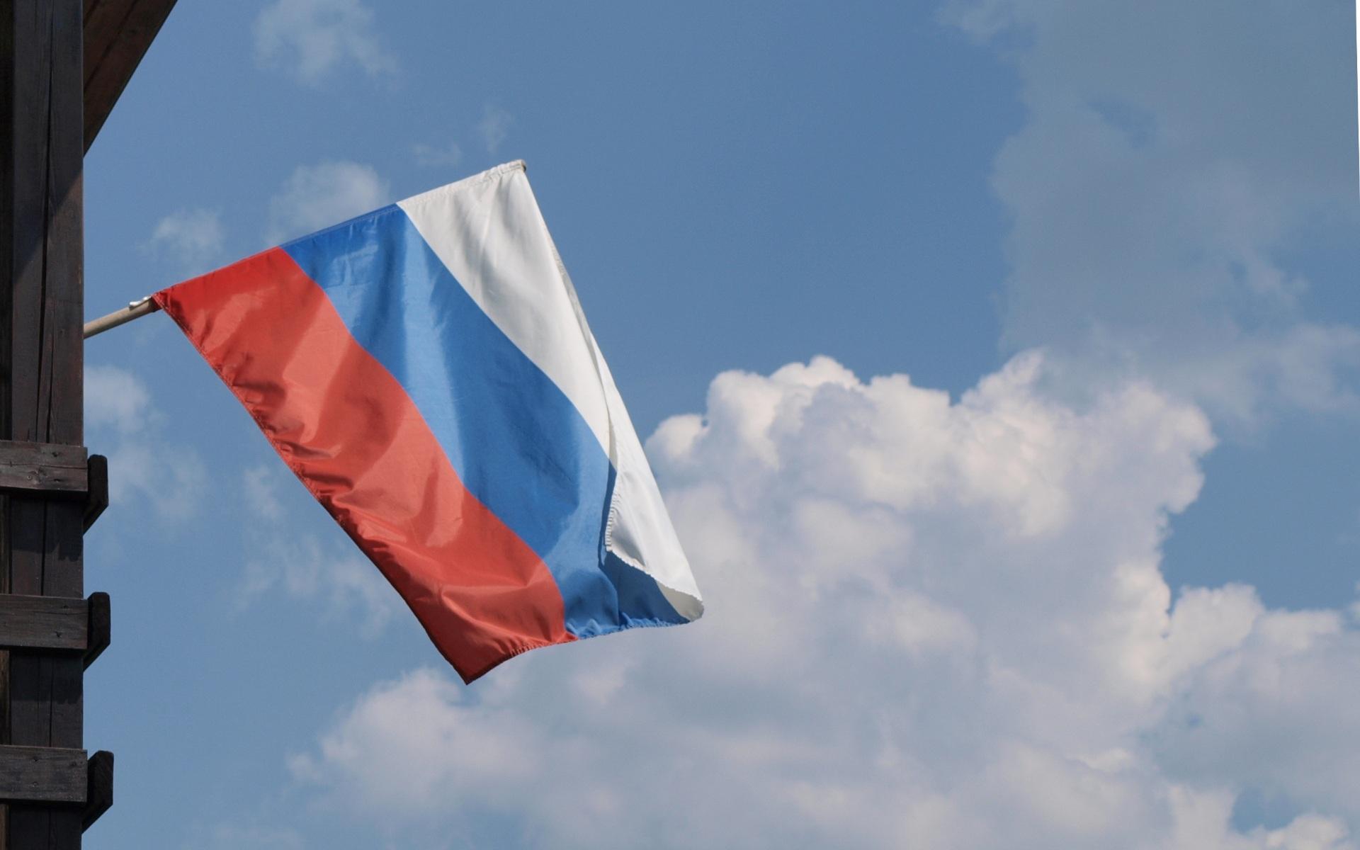 En Rusia, la firma Kaspersky Lab desarrolló un sistema de votación electrónica respaldado por tecnología blockchain que puede ser adoptado en elecciones estatales