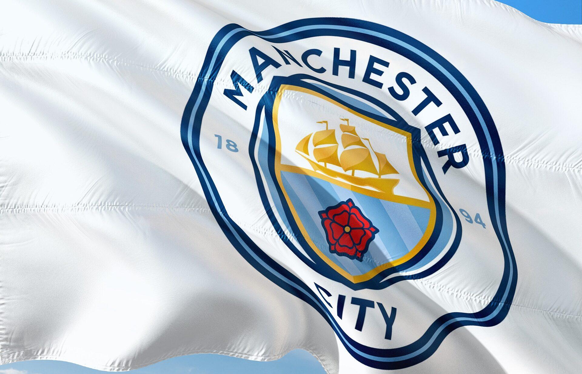 Equipo del fútbol inglés Manchester City se une a Animoca Brands para impulsar sus coleccionables digitales blockchain