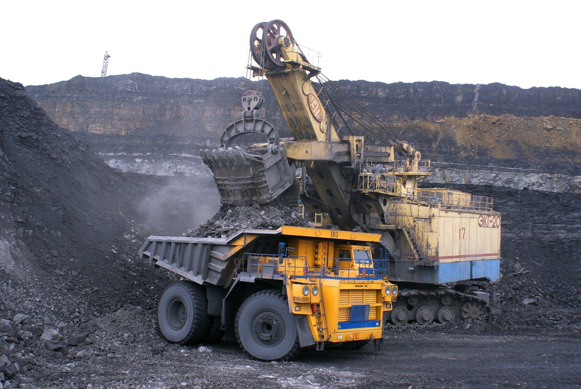 Foro Económico Mundial realizó una prueba de concepto que utiliza tecnología blockchain para el rastreo de emisiones de carbono en la industria minera