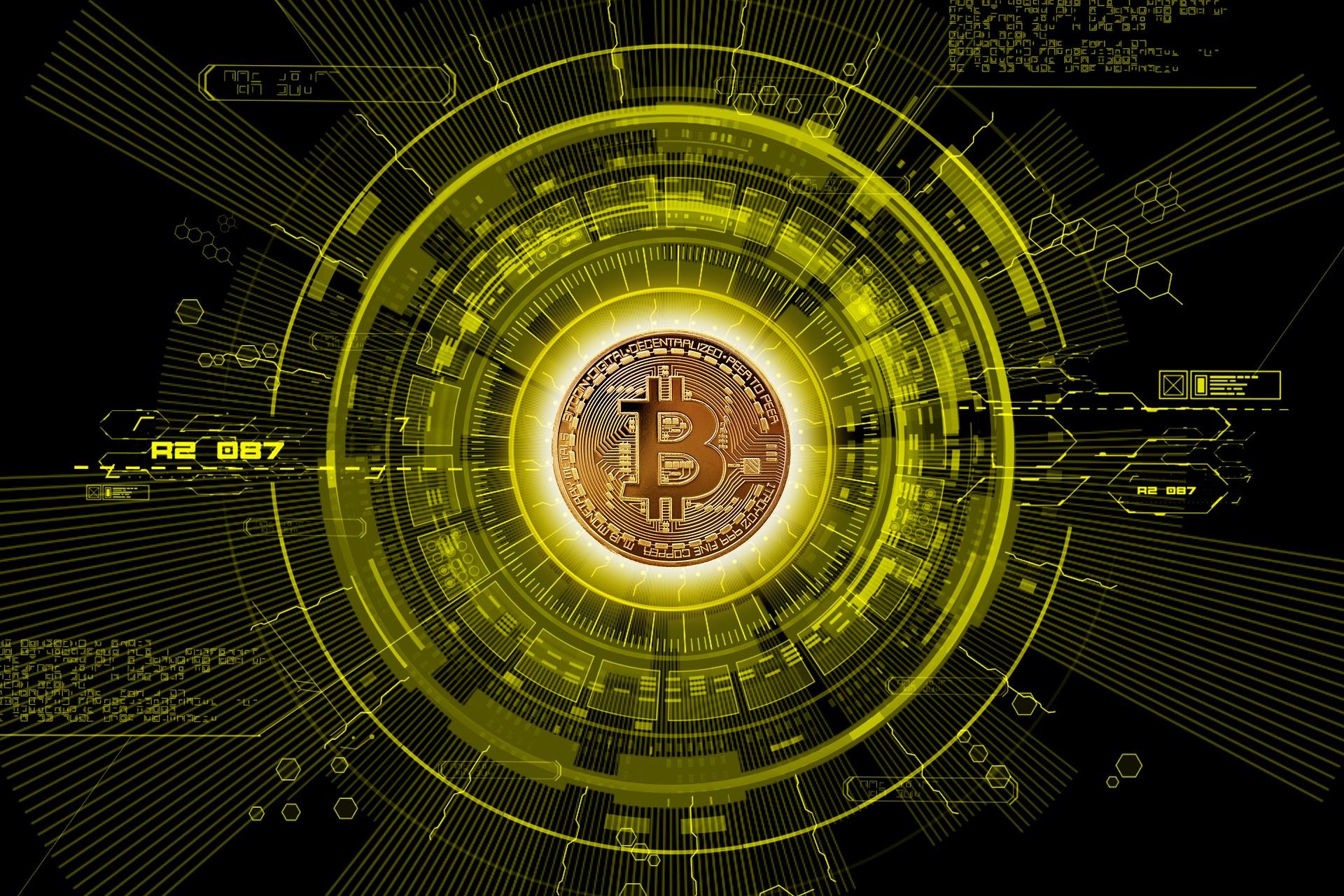 Gemini colabora con una donación al fondo de desarrollo de Bitcoin de la Fundación de Derechos Humanos