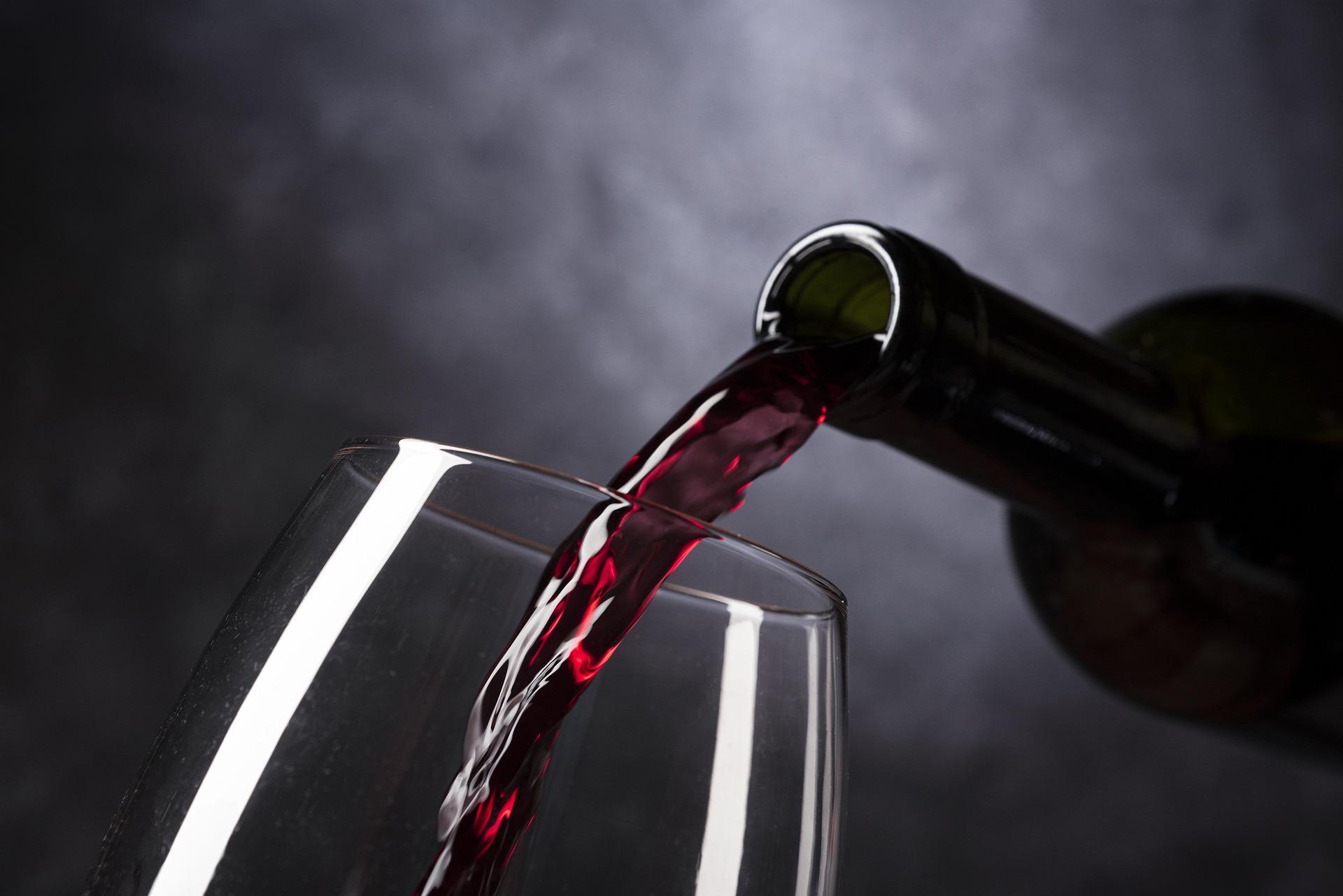 IBM y eProvenance lanzan una plataforma blockchain enfocada en la cadena de suministro del vino
