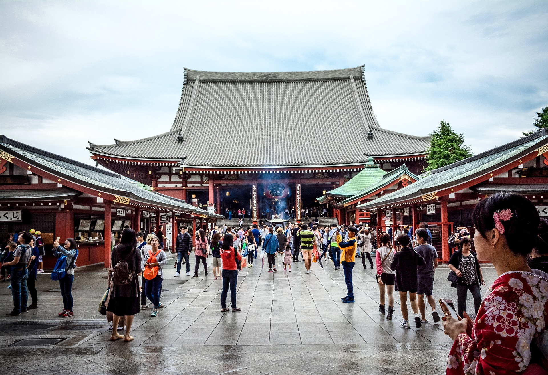 La firma china JD.com lidera nueva prueba piloto del yuan digital ahora en la ciudad de Suzhou