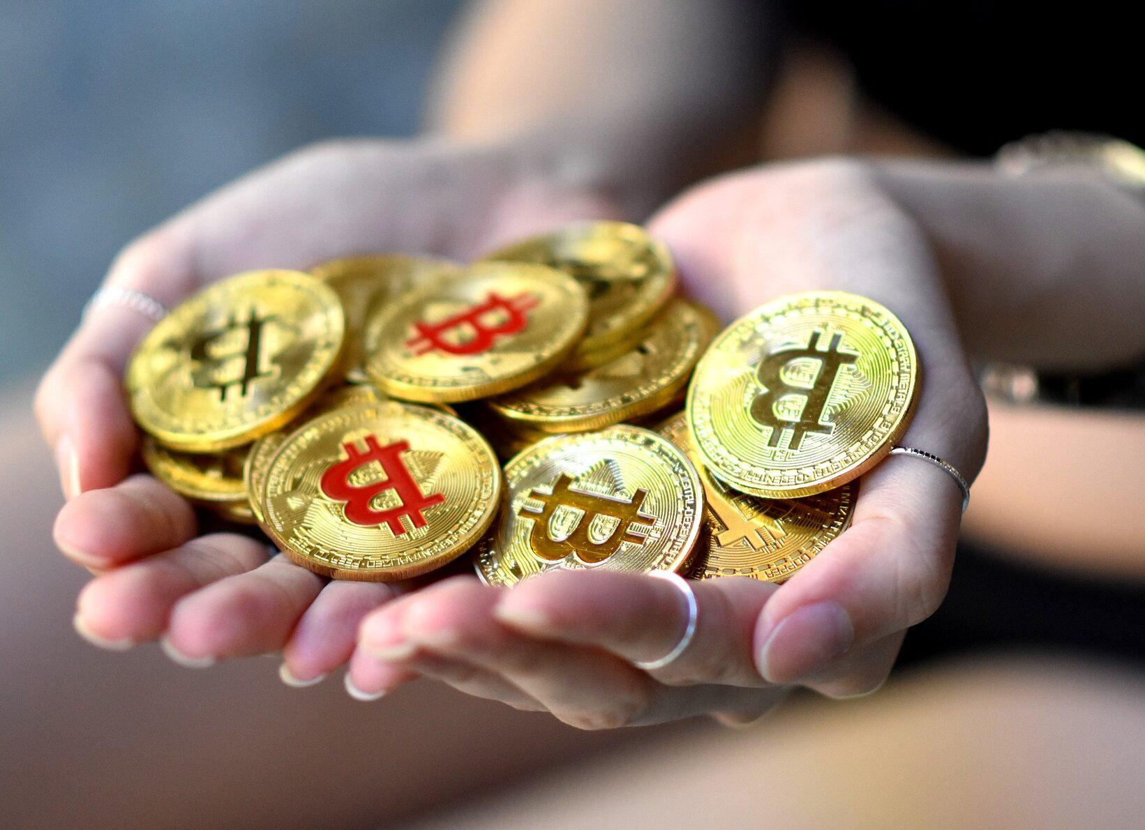La inversión de Massmutual es otra evidencia de la creciente demanda institucional que vendrá para Bitcoin en los próximos años, según JPMorgan