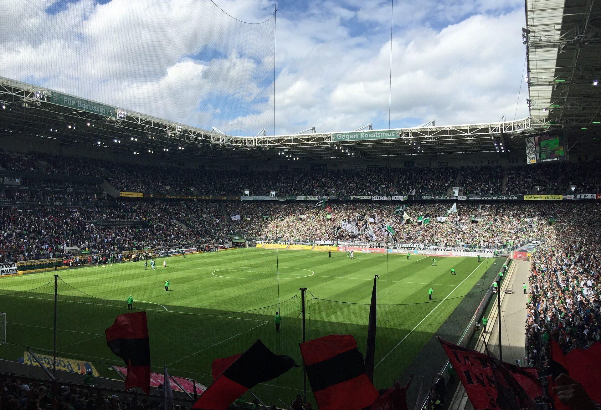Luego de su lanzamiento en los criptointercambios Binance, Upbit y Paribu, los tokens para fanáticos de la Juventus y el Paris Saint-Germain explotan en precio y capitalización de mercado