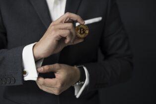 One River Asset se convierte en un nuevo inversor institucional para Bitcoin, luego de comprar silenciosamente más de 600 millones de dólares en la criptomoneda