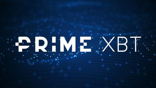 PrimeXBT respalda a nuevo proyecto criptográfico colombiano Scolcoin