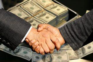 Proyecto DeFi, 1inch, recibe inversión de 12 millones de dólares por parte de firmas como Pantera Capital