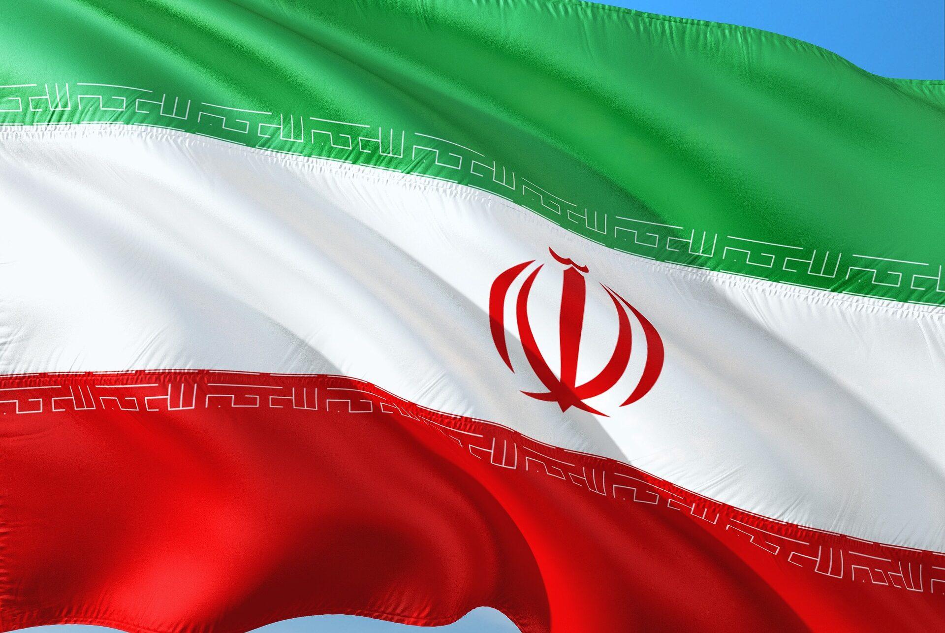 Representante del Banco Central de Irán asegura que las criptomonedas no son útiles para eludir sanciones económicas