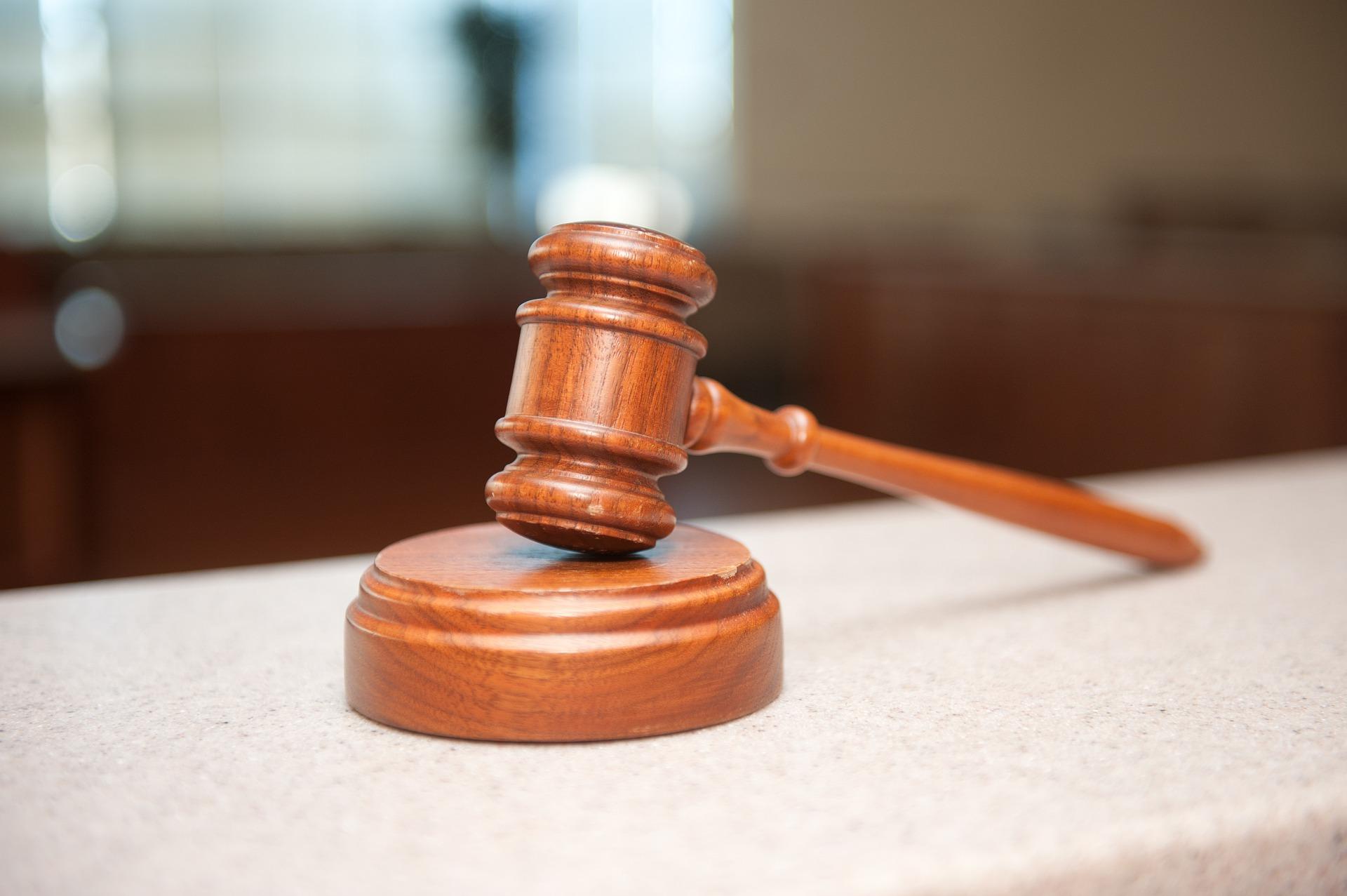 Ripple asegura que la demanda de la Comisión de Bolsa y Valores ha perjudicado a titulares de XRP sin conexión con la compañía