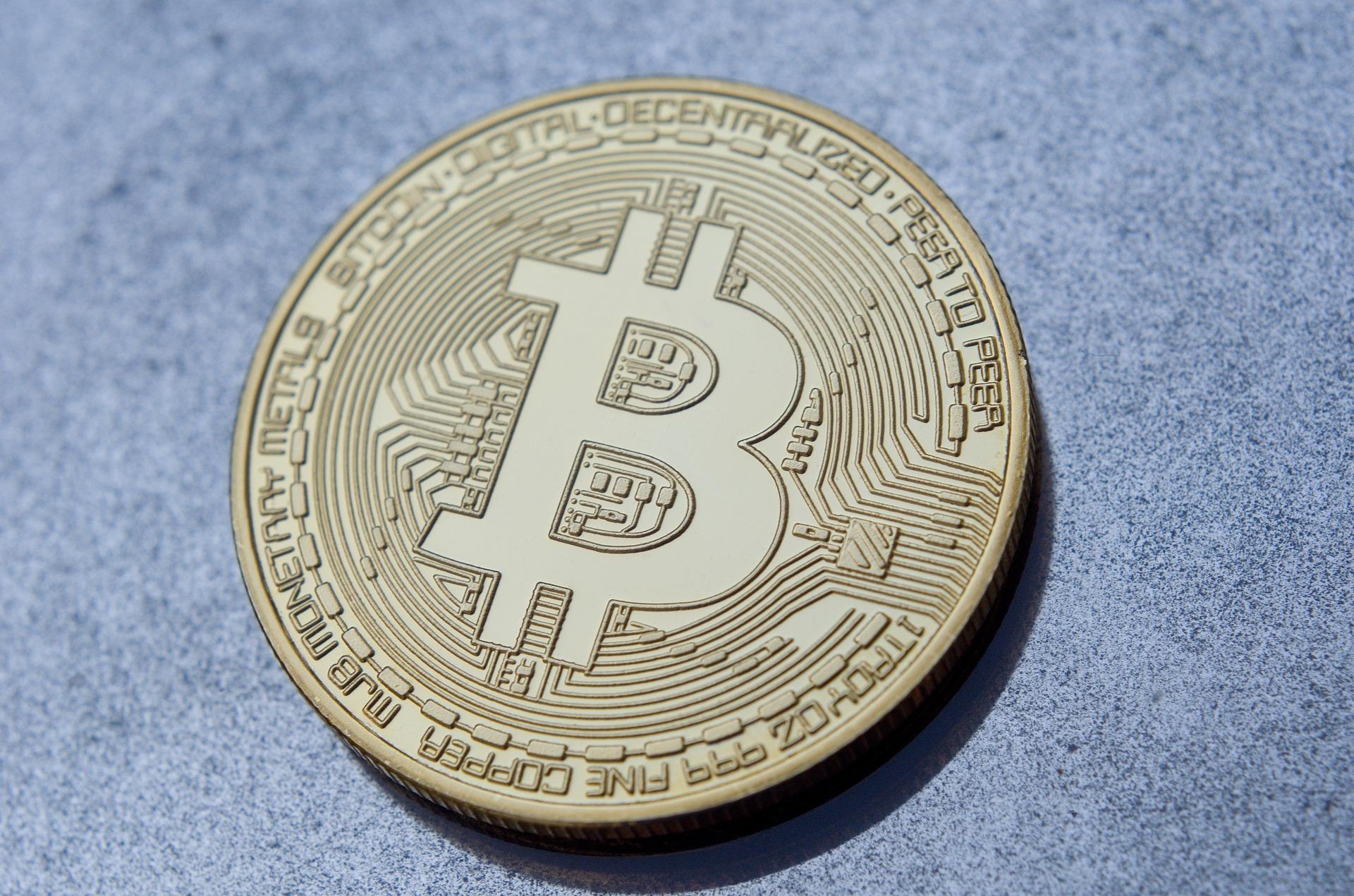 Cofundador del banco móvil líder en Ucrania da su predicción optimista para Bitcoin y lo posiciona en 100 mil dólares para 2022