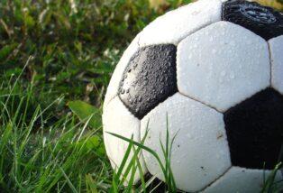 Tokens para fanáticos de los equipos de fútbol Juventus y Paris Saint-Germain son integrados en Binance Launchpool