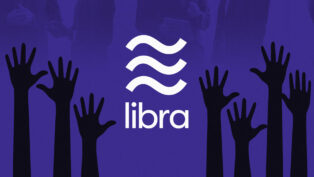 Buscando aprobación de los reguladores, la Asociación Libra cambia su nombre y el de su moneda digital para llamarse ahora 'Diem'