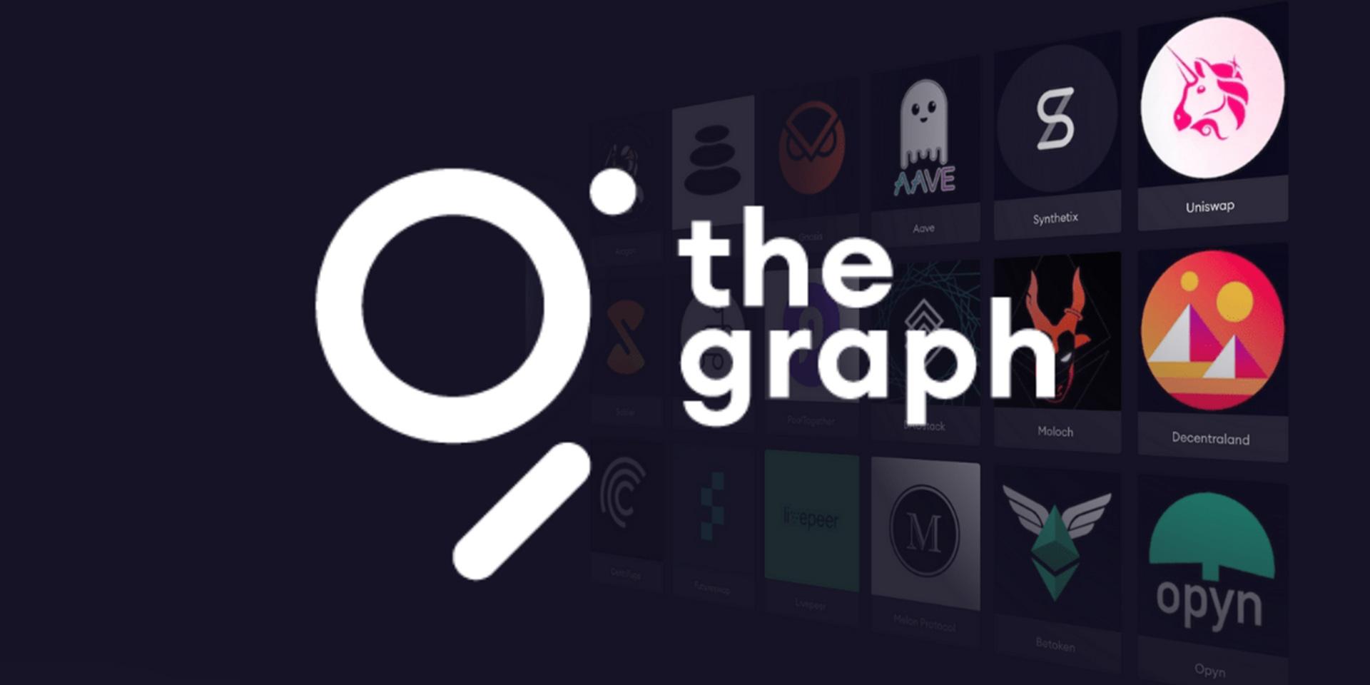 The Graph Protocol. ¿El Google De Blockchain?