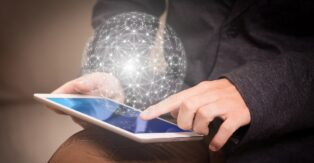 Alianza entre Instimatch y Algorand servirá para probar la tecnología blockchain en una red de pagos institucionales