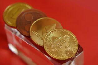 Anchorage recibe aprobación regulatoria para convertirse en un banco de criptomonedas en Estados Unidos