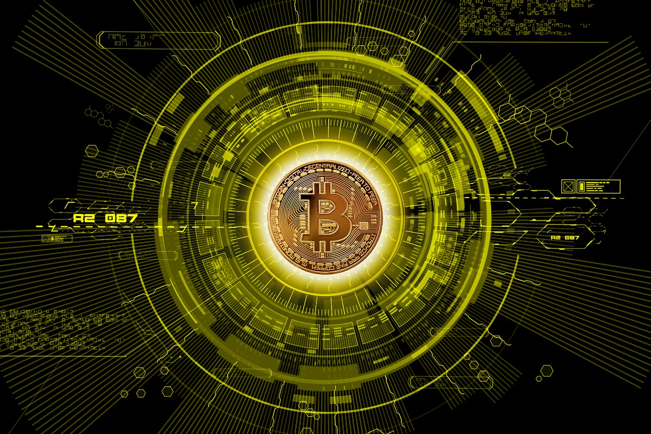 Andreas Antonopoulos desacredita afirmaciones sobre un doble gasto en la cadena de bloques de Bitcoin