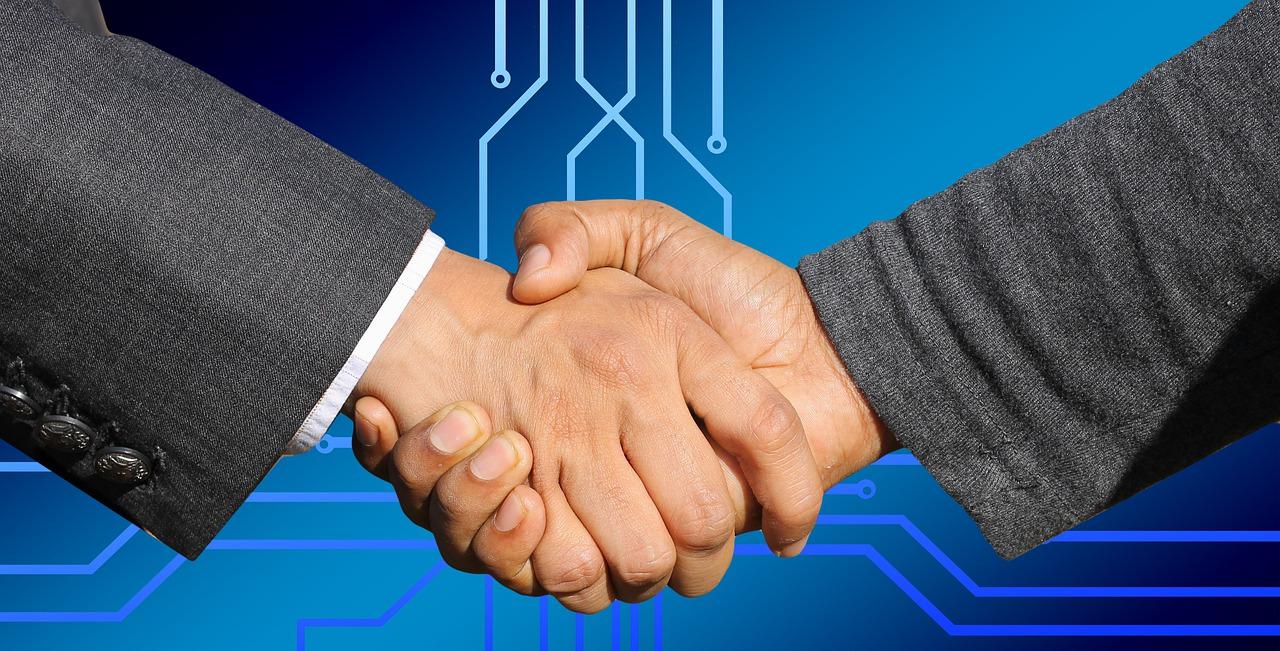 Animoca Brands llevará su tokenización blockchain a la Binance Smart Chain gracias a una nueva alianza estratégica