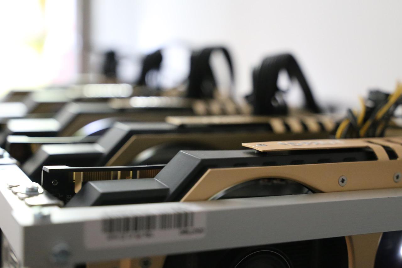 Autoridades policiales locales de Venezuela incautaron 499 equipos ASIC a una empresa sin licencia para realizar operaciones de minería de criptomonedas