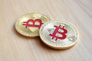 Bitcoin supera los 36 mil dólares, mientras que la firma de inversión SkyBridge lanzará un fondo institucional centrado en la criptomoneda