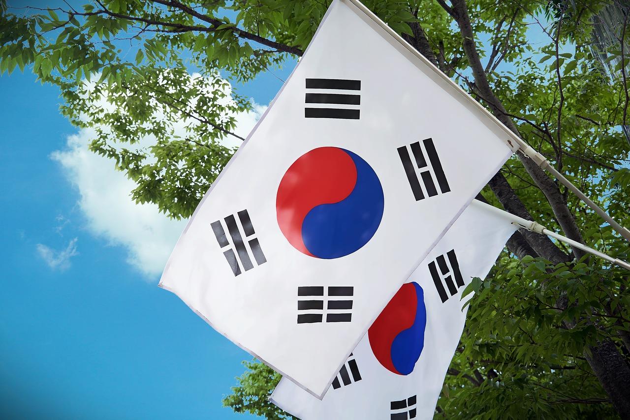 En Corea del Sur, uno de los principales bancos ofrecerá servicios de custodia de criptomonedas