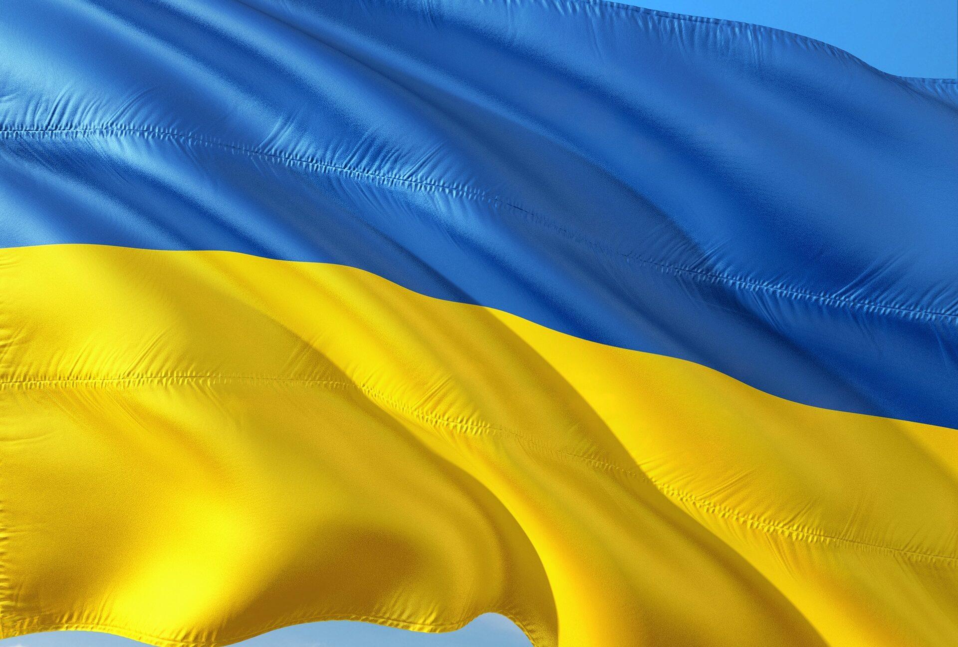 En Ucrania experimentarán con la red Stellar para el desarrollo de su moneda digital