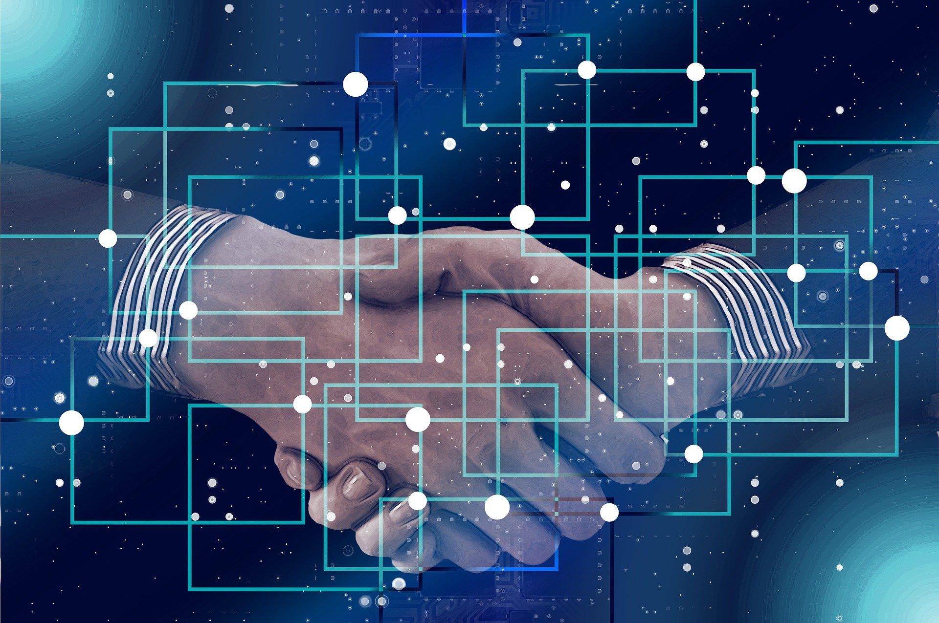 Gobierno de Corea del Sur invertirá cerca de 50 millones de dólares en el desarrollo de la tecnología blockchain en 2021
