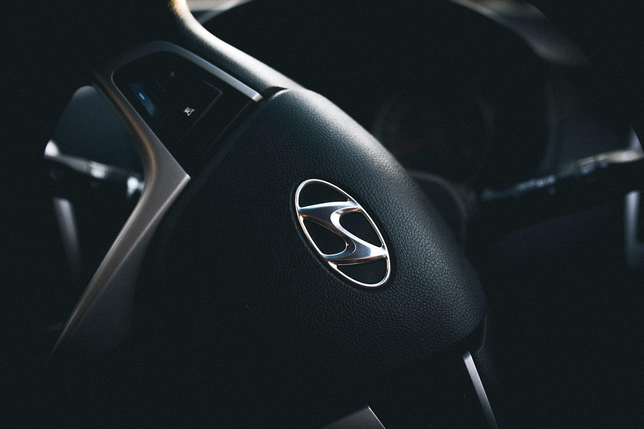 Hyundai utiliza tecnología blockchain e inteligencia artificial en su sistema de verificación de piezas para automóviles