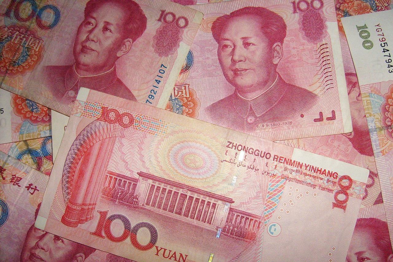 Principales ciudades de China sumarán pruebas a gran escala del yuan digital durante 2021
