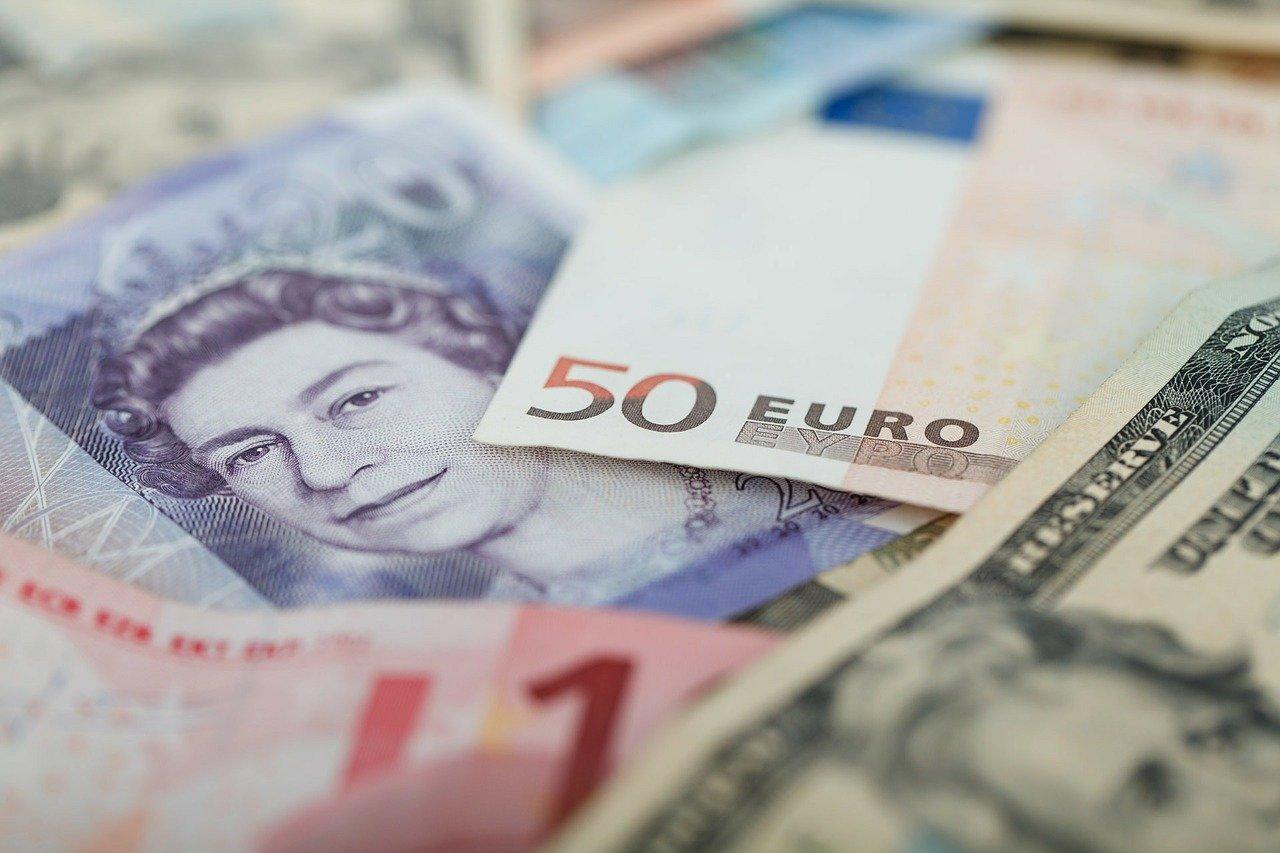 Proyectos relacionados con monedas digitales de bancos centrales son prioridad para el Centro de Innovación del Banco de Pagos Internacionales